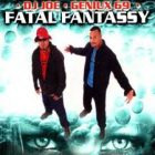 DJ Joe Y Geniux 69 - Fatal Fantassy (2001) MP3