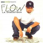 DJ Nelson - Flow La Discoteka (2004) MP3
