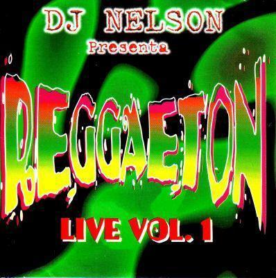 Descargar musica reggaeton gratis 2012 nfl