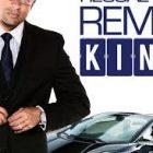 DJ Nelson - Reggaeton Remix King (2012) Album