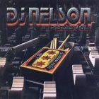 DJ Nelson - Remixes Vol. 1 (1997) Album