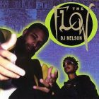 DJ Nelson - The Flow (1997) Album