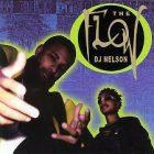 DJ Nelson - The Flow (1997) Album
