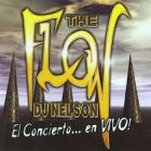 DJ Nelson - The Flow - El Concierto En Vivo (1998) Album