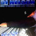 DJ Nelson - Un Poco De Lo Viejo (1998) Album