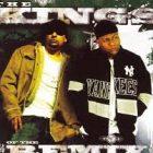 DJ Nelson Y Rafy Mercenario - The Kings Of The Remix (2006) MP3