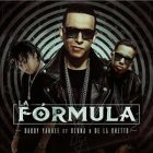 Daddy Yankee Ft. Ozuna, De La Ghetto - La Formula MP3