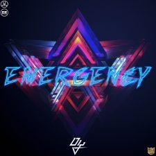 Daddy Yankee Ft. Vinz - Emergency MP3