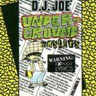 Dj Joe 2 - Underground Masters (1994) MP3