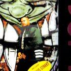 Dj Joe 4 - Todo Como Antes (1996) MP3