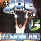 Dj Joe 5 - El Escuadron Del Panico (1997) MP3