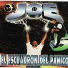 Dj Joe 5 - Ruidoso (1997) MP3