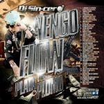 Dj Sincero Presenta Nengo Flow - Plata O Plomo (The Mixtape) (2014) Album