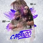 Doggy Ft. Yaga - Castigo MP3