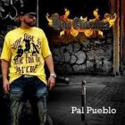 Don Chezina - Pal Pueblo (2008) MP3
