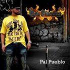 Don Chezina - Pal Pueblo (2008) MP3