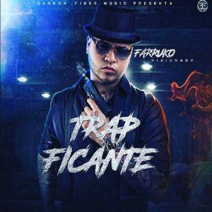 Farruko Ft. Lary Over, Ñengo Flow, Darell - Si Me Muero MP3