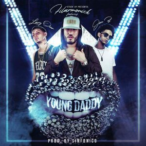 Filarmonick Ft. Lary Over, Jon Z - Young Daddy mp3