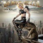 Ivy Queen - Drama Queen (2010) Album