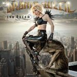 Ivy Queen - Drama Queen (2010) Album