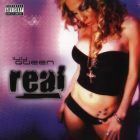 Ivy Queen - Real (2004) Album