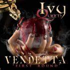 Ivy Queen - Vendetta (First Round - EP) (2014) MP3
