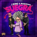 J King Y Maximan - Mi Suegra MP3