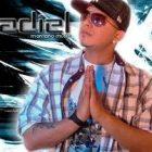 Jadiel - El Leon Del Area Sur (Mixtape) (2007) Album