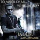 Jadiel - The Mixtape Vol. 1 (2010) Album