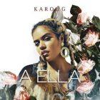 Karol G - A Ella MP3