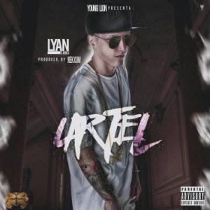 Lyan - Cartel MP3