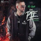 MC Ceja - De Pie MP3