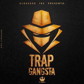 Mb Alqaeda - Tamo Pa La Funda MP3