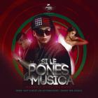 Menor Ft. Carlitos Rossy - Si Le Pones La Música MP3