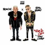 Messiah Ft. Bad Bunny - Give It Up Spanish Remix MP3