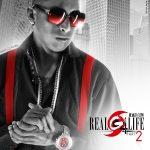 Nengo Flow - Real G 4 Life (Part. 2) (2012) Album