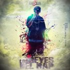 Nengo Flow - The Real G (The Mixtape) (2013) Album