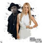 Shakira Ft Nicky Jam - Perro Fiel MP3