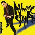 Alberto Stylee - Exclusivo (1998) Album