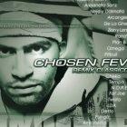 Boy Wonder Y CFEE Present Chosen Few Remix Classicos (2009) Album