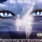 Chosen Few Emerald Entertainment Presents Pocos Elegidos (2003) Album