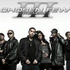 Chosen Few - The Movie III (2008) Album