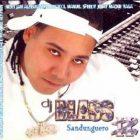 DJ Blass - Sandunguero II (2003) Album