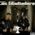 DJ Blass Y DJ Gun-B - Los Gladiadores (2007) Album