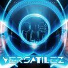 DJ Rafy Mercenario Y Bory - Los Versatilez (2010) MP3