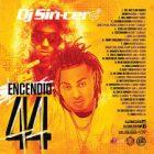 DJ Sincero - Encendio 44 (2017) Album