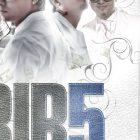 DJ Sincero Presents Back In Business 5 (2013) Album