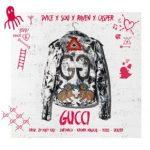 Dvice Ft. Sou El Flotador, Raven Y Casper Magico - Gucci MP3