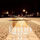 Endo - 787 (2015) Album