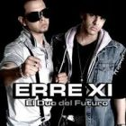 Erre XI - El Duo Del Futuro (2007) MP3